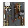 GE555-версии с интегрированным гидравлическим разделителем GE555-SEP