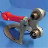 Аппарат сварочный для полипропиленовых труб Dizayn 20-40