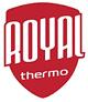 Алюминиевые и биметаллические радиаторы Royal Thermo