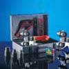 Комплект сварочного оборудования 20-40