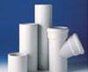Система шумопоглощающей канализации Wavin ASTO