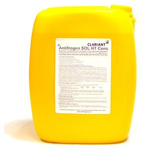Antifrogen SOL HT Conc / Антифроген SOL HT Conc