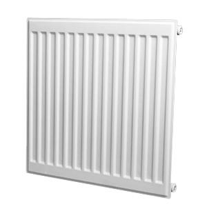 Тип радиатора 10