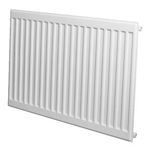 Тип радиатора 11