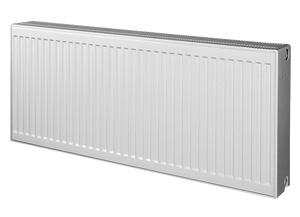 Тип радиатора 30