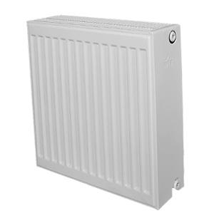 Тип радиатора 33