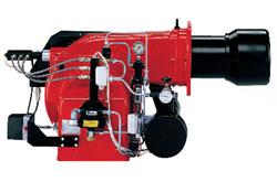 TECNOPRESS Механическое распыление PN30-PN60-PN70-PN80