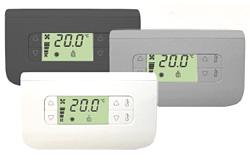 Комнатный термостат CH130